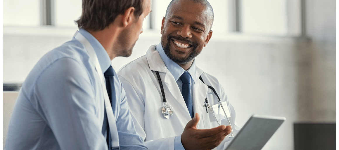 healthcare-connect-fund-goals-spectracorp-services