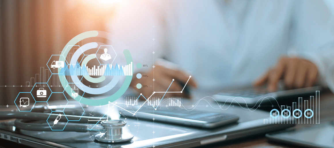 how-can-the healthcare-connect-fund-save-telecom-expenses-spectracorp-service