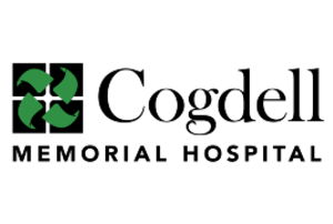cogdell-memorial-healthcare-spectracorp-fcc-hcf-program-services
